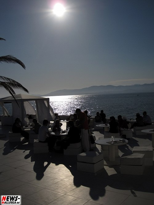 ntoi_puro-beach_mallorca_08.jpg