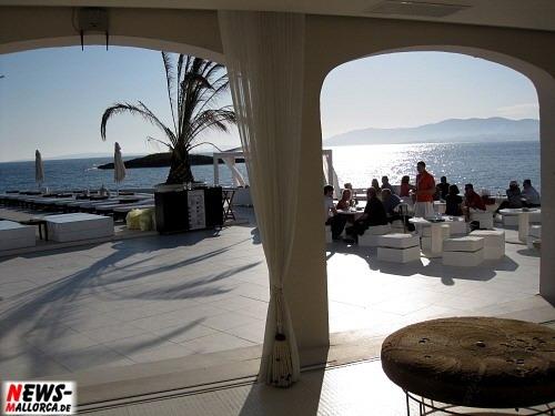 ntoi_puro-beach_mallorca_10.jpg
