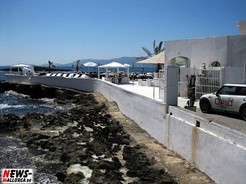 ntoi_puro-beach_mallorca_11.jpg
