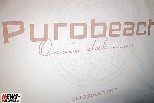 ntoi_puro-beach_mallorca_15.jpg