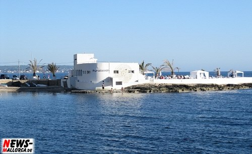 ntoi_puro-beach_mallorca_16.jpg
