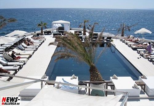 ntoi_puro-beach_mallorca_20.jpg