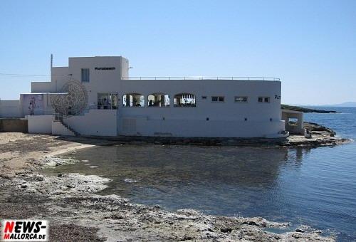 ntoi_puro-beach_mallorca_22.jpg