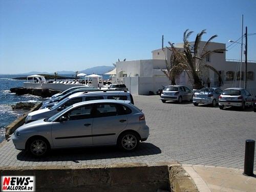 ntoi_puro-beach_mallorca_25.jpg
