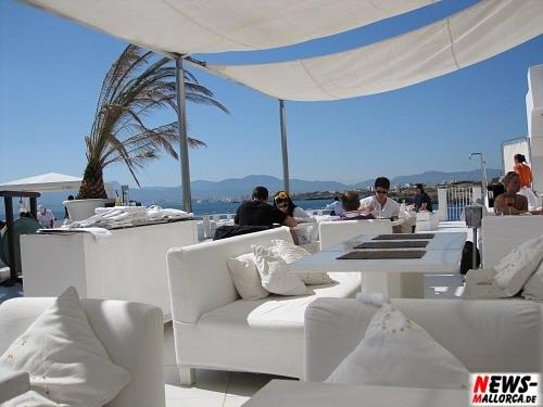 ntoi_puro-beach_mallorca_30.jpg