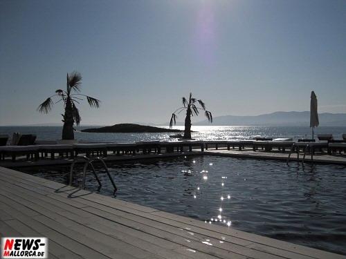 ntoi_puro-beach_mallorca_32.jpg