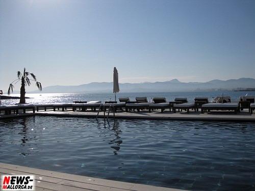 ntoi_puro-beach_mallorca_34.jpg
