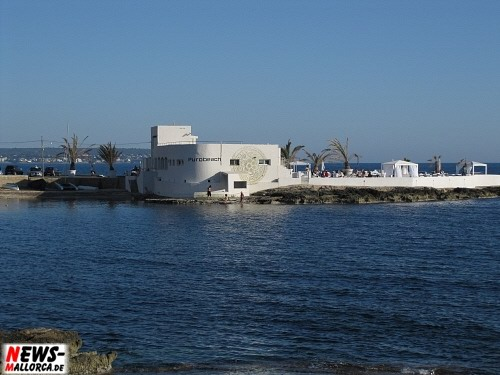 ntoi_puro-beach_mallorca_36.jpg