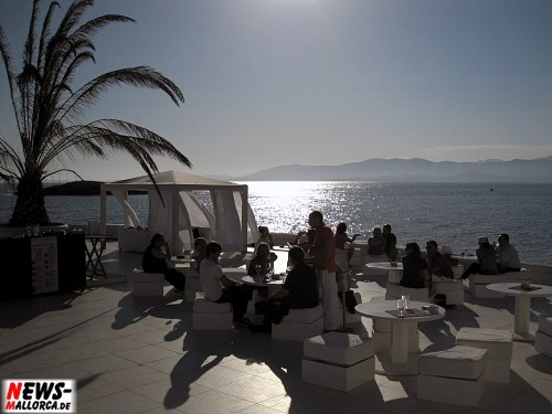 ntoi_puro-beach_mallorca_38.jpg