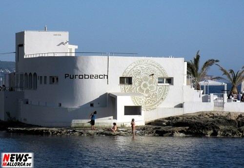 ntoi_puro-beach_mallorca_39.jpg