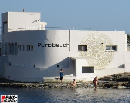 ntoi_puro-beach_mallorca_41.jpg