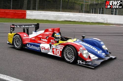 05_lms2009-02_0324_spa_courage_oreca.jpg