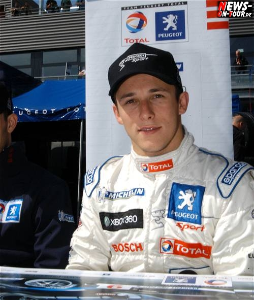 11_lms2009-02_0680_spa_christian_klien.jpg