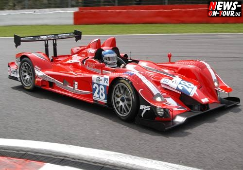 29_lms2009-02_0469_spa_ibanez_racing.jpg