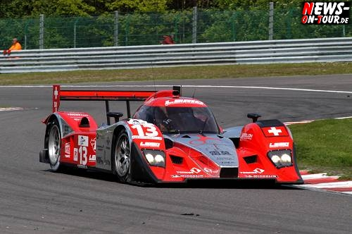 32_lms2009-02_1906_spa_seddy_lola.jpg