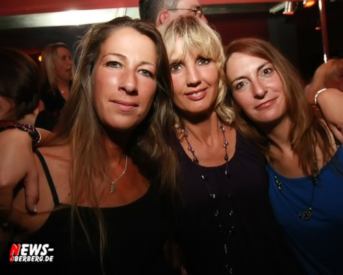 ntoi_nachtengel_mallorca-party-vol1s_11.jpg
