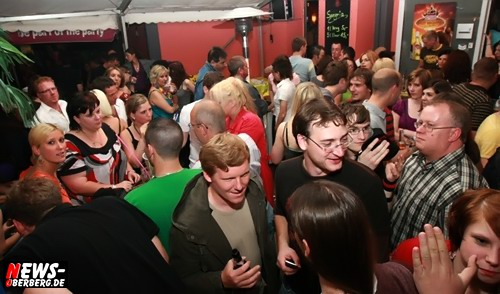 ntoi_nachtengel_mallorca-party-vol1s_12.jpg