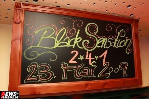 ntoi_b1_black-music_02.jpg