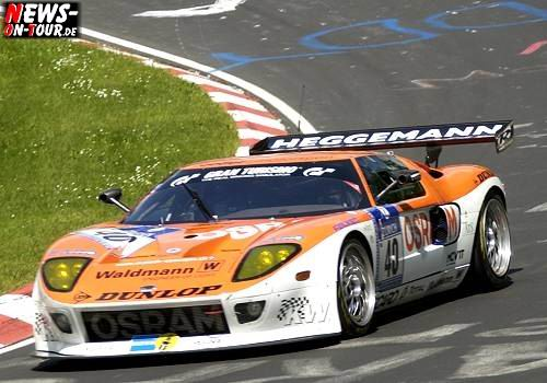09_24h-rennen-2009_ford-gt_40.jpg
