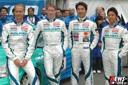 111_24hrennen2009_team-falken.jpg