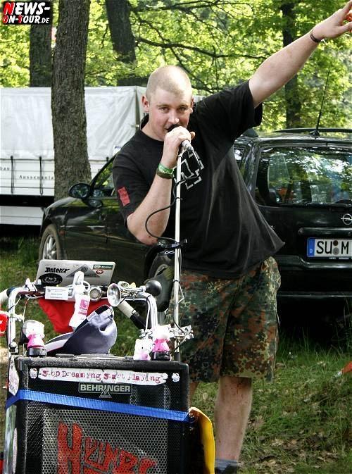 139_24hrennen2009.jpg