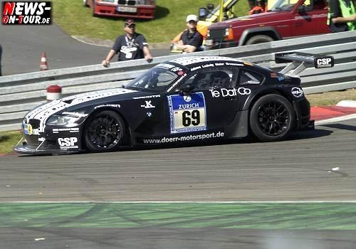 28_24h-rennen-2009_bmw-z4_69.jpg