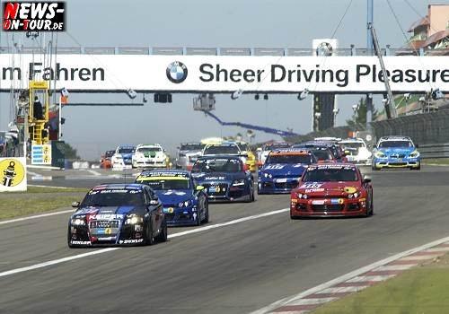 39_24h-rennen-2009_start_gruppe2.jpg