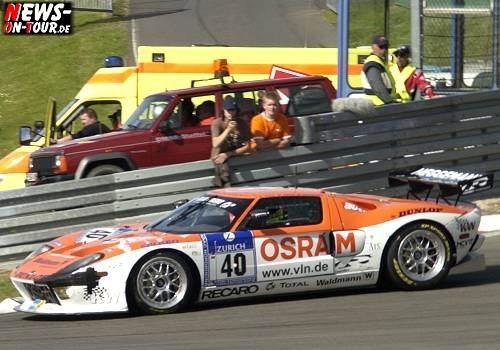 46_24h-rennen-2009_ford-gt_40.jpg