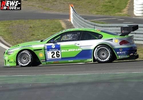 99_24hrennen2009_bmw-alpina_26.jpg