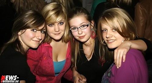 ntoi_morsbach_pfingstfest_04.jpg