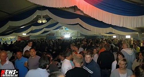ntoi_morsbach_pfingstfest_16.jpg