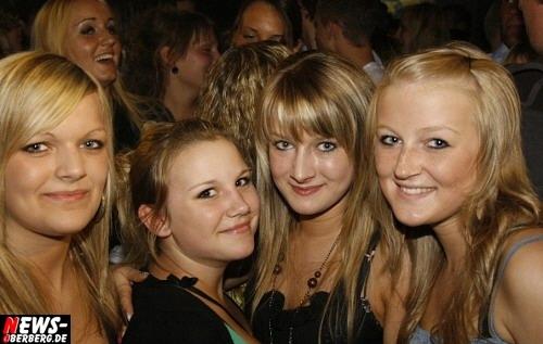 ntoi_morsbach_pfingstfest_17.jpg