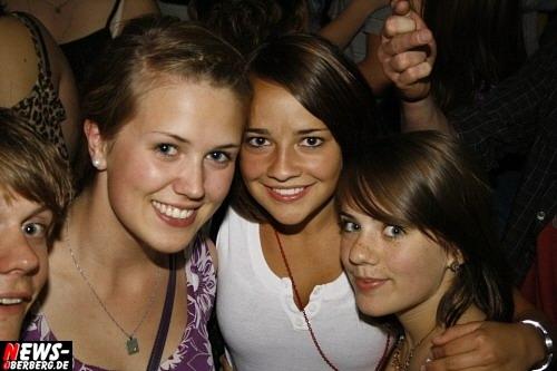 ntoi_morsbach_pfingstfest_42.jpg