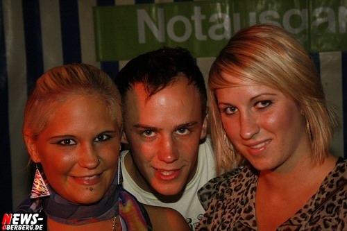 ntoi_morsbach_pfingstfest_45.jpg