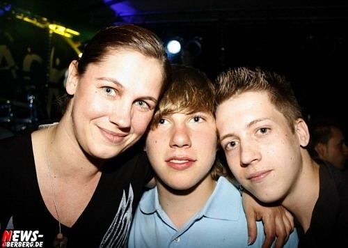 ntoi_morsbach_pfingstfest_59.jpg
