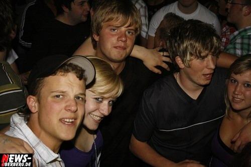 ntoi_morsbach_pfingstfest_60.jpg