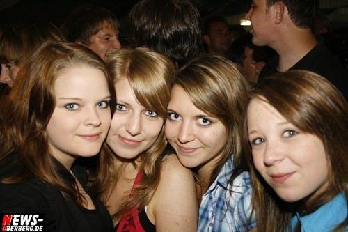 ntoi_morsbach_pfingstfest_68.jpg