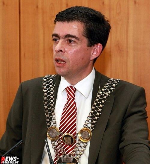 Frank Helmenstein