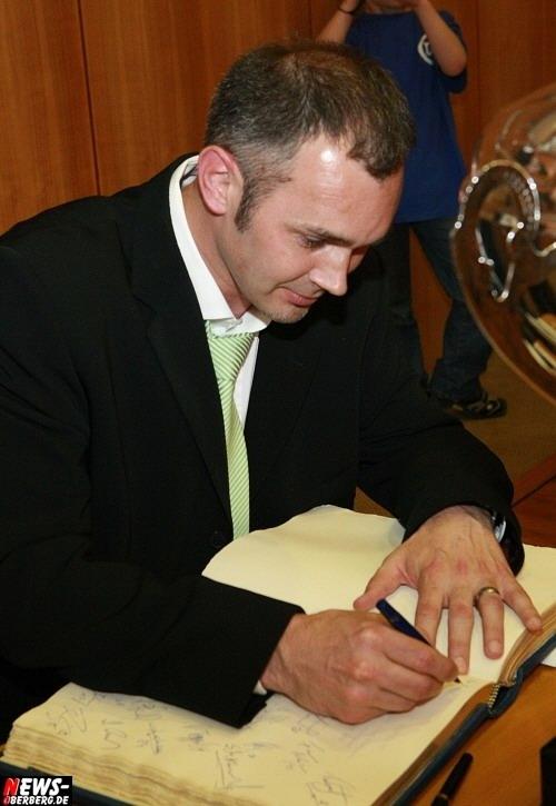Francois-Xavier Houlet