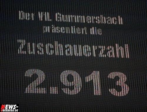 ntoi_vfl-gummersbach_fuechse-berlin_21.jpg