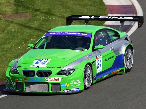 motorsportnewsontourde adac gt masterspremiere für
