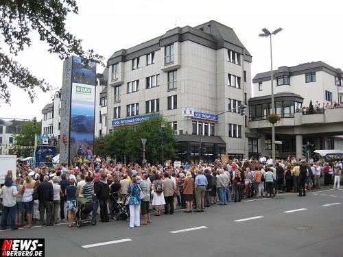 ntoi_900_jahre_gummersbach_festzug_09.jpg
