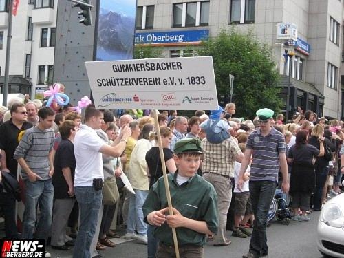 ntoi_900_jahre_gummersbach_festzug_20.jpg