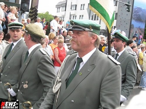 ntoi_900_jahre_gummersbach_festzug_21.jpg