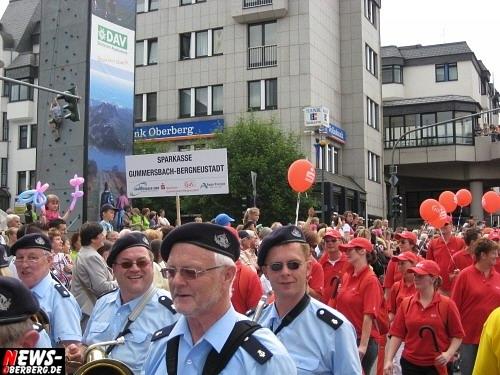 ntoi_900_jahre_gummersbach_festzug_29.jpg
