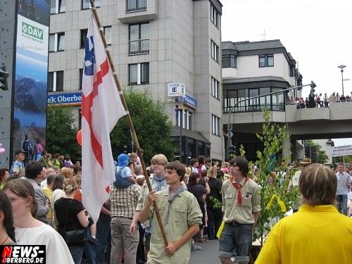 ntoi_900_jahre_gummersbach_festzug_39.jpg