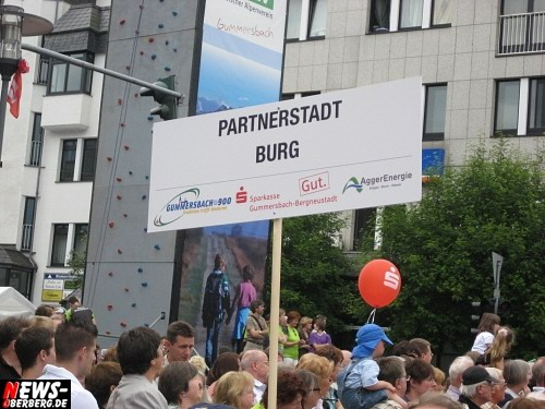 ntoi_900_jahre_gummersbach_festzug_43.jpg