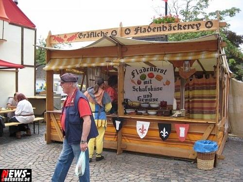 ntoi_900_jahre_gummersbach_festzug_54.jpg