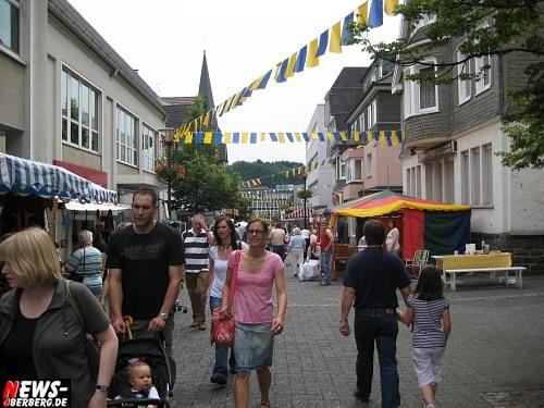 ntoi_900_jahre_gummersbach_festzug_56.jpg