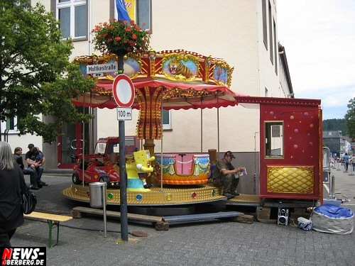ntoi_900_jahre_gummersbach_festzug_57.jpg